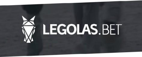 legolas-bet_680x276.jpg