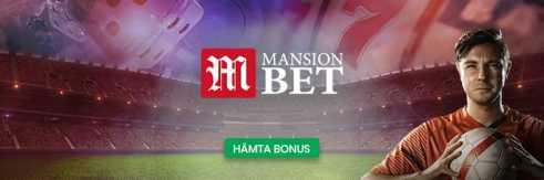 mansionbet-banner1