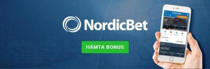 nordicbet-banner-750x250
