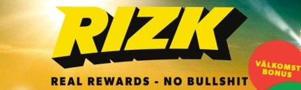 rizk-banner