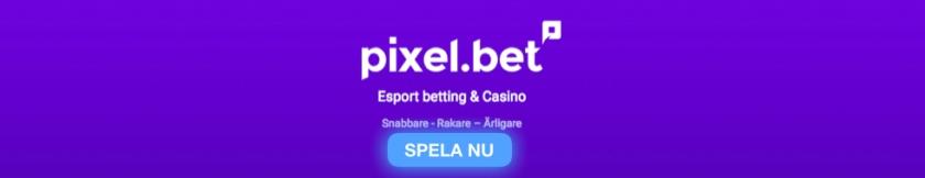 https://ads.pixel.bet/redirect.aspx?pid=2509&bid=1603